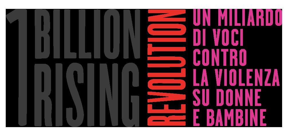 one billion rising revolution 2017
